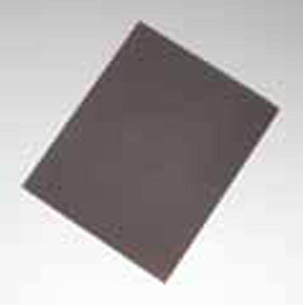 High Surface Quality Paper Sheets [Series 1600]