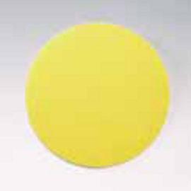 siafast 125 mm Diameter Discs. No Hole, Specific Brands [Series 1960]