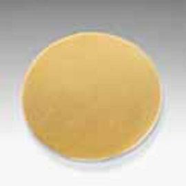 siaair siacarat 150 mm Diameter Discs [Series 7240]