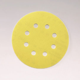 siafast 125 mm Diameter Discs. 8 Hole, Specific Brands [Series 1960]