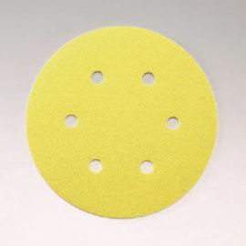 siafast 150 mm Diameter Discs, 6 Hole [Series 1960]
