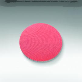 siaair 150 mm Diameter Discs [Series 7940]