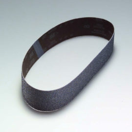 Cloth 6 x 610 mm Belt for Hand Tools [Series 2829]