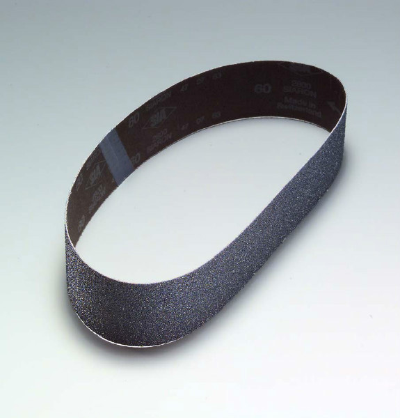 Cloth 12 x 533 mm Belt for Hand Tools [Series 2829]
