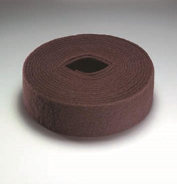 siafleece 115 mm x 10 m Roll