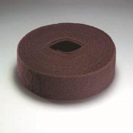 siafleece 125 mm x 10 m Roll