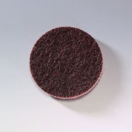SCM 115 mm Scrim Backed Discs, Pack of 20. [Series 6250]