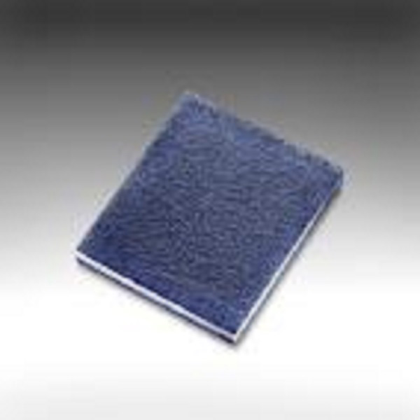 Bulk Foam Sanding Pads 98 x 120 x 13 mm [Series 9214]