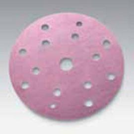 siaspeed Multipurpose 150mm Diameter, 15 Hole Discs [Series 1950]