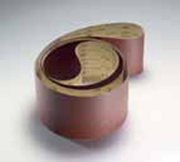 Narrow 150 x 2170 mm Paper Belt for Wood [Series 1919]