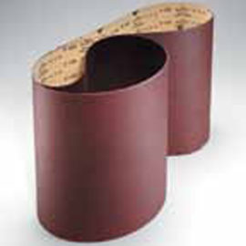 Wide 930 x 1900 mm Paper Belt for Wood [Series 1919]