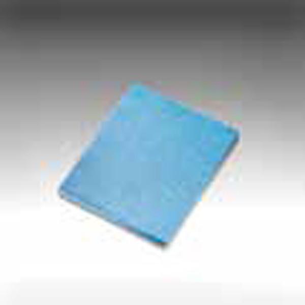Flat Foam Sanding Pads 115 x 140 x 5 mm [Series 2914]