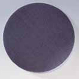 Foam and Felt Protective Diameter 145 mm Intermediate Pads [Series 9089]