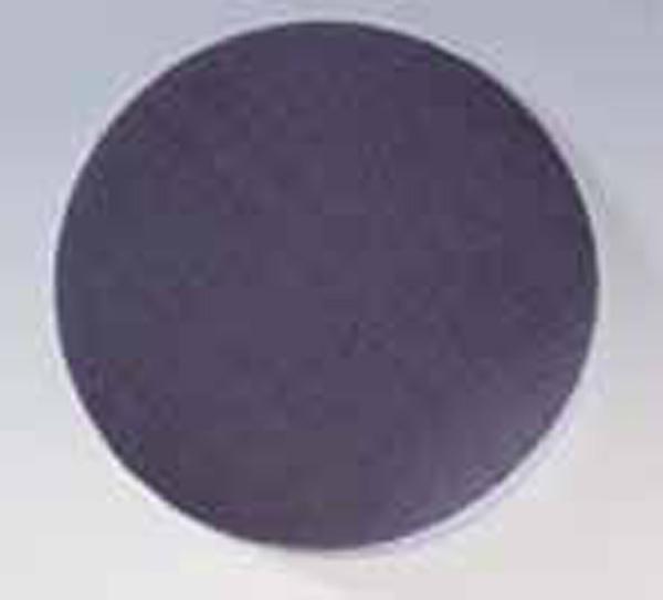 Foam and Felt Protective Diameter 145 mm Intermediate Pads [Series 9089]