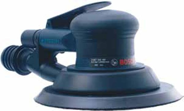 Bosch Random Orbit Sander DEX 150 mm