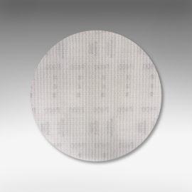 P_7900_7500_net_disc_150mm_ret