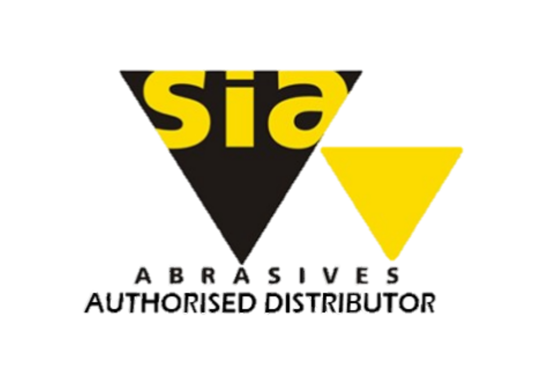 SIA Authorised Dealer